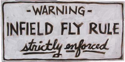 LEONEinf_fly_rule2_400