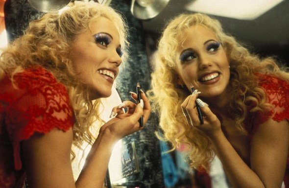 whatever-gains-early-x-and-nc-17-films-might-have-made-were-probably-erased-by-showgirls-1995-commonly-regarded-as-one-of-the-worst-films-of-all-time-show
