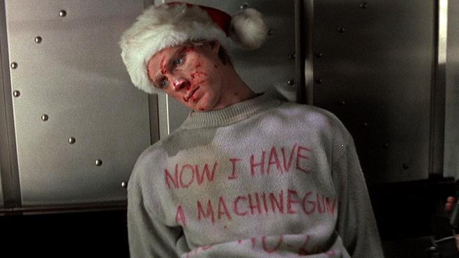 Die-Hard-Christmas-Now-I-Have-a-Machine-Gun-Ho-Ho-Ho