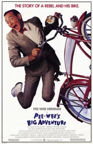 pee-wees-big-adventure-movie-poster-1985-1020198255