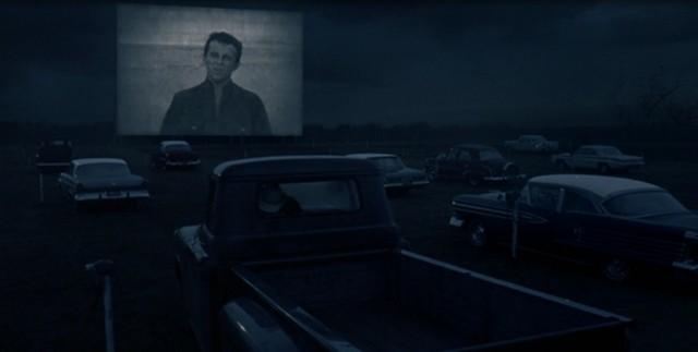 Brokeback-Mountain-drive-in-movie-640x323