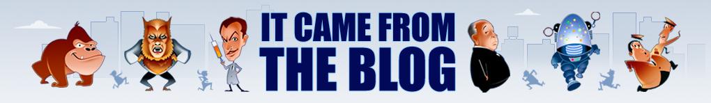 blog title graphic1