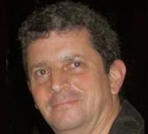 Michael Peyser