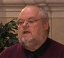 Steve Senski