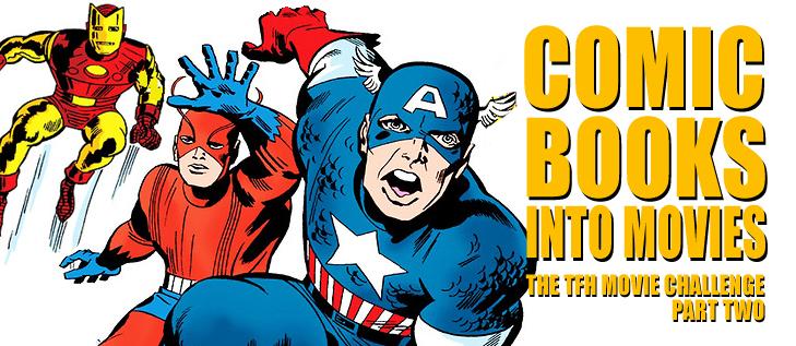 quiz-banner-comicbookmovies2