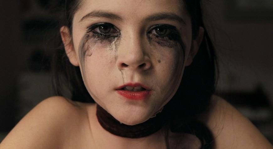 Orphan-2009