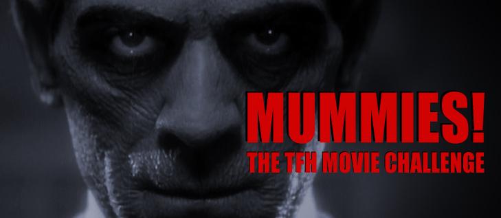 quiz-banner-mummy