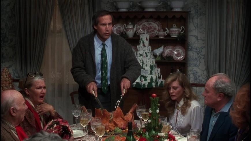 christmas-vacation-christmas-eve-dinner