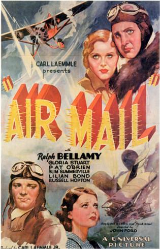 air_mail_movie_1932