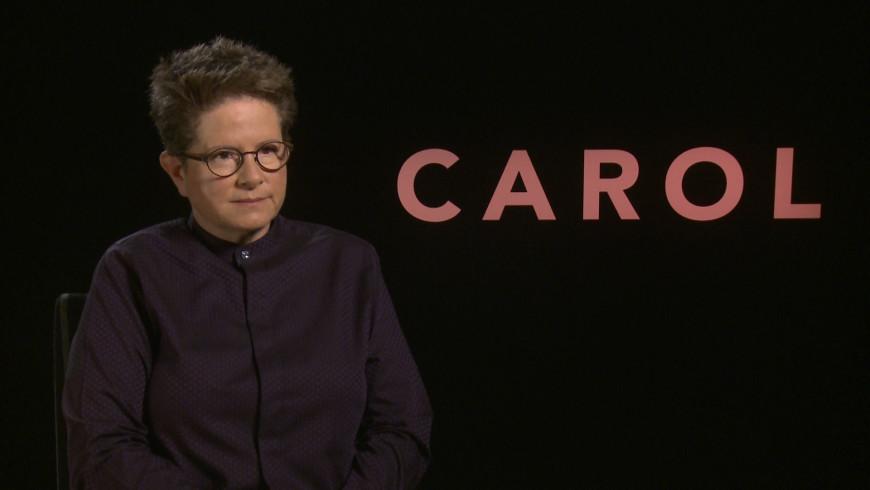 Carol-Phyllis-Nagy