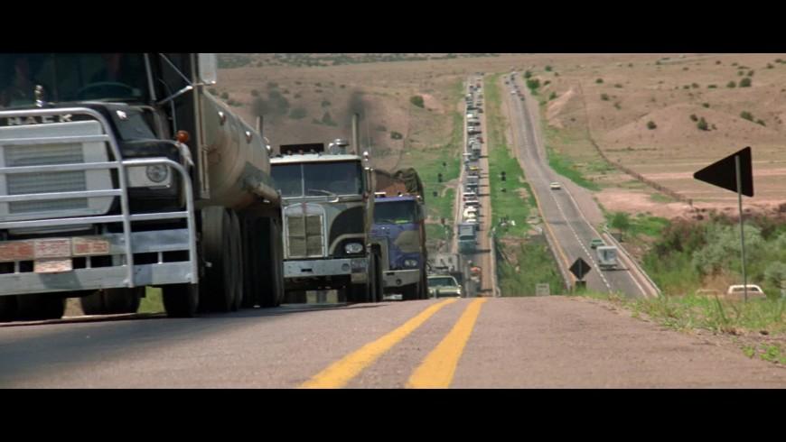 Convoy-10