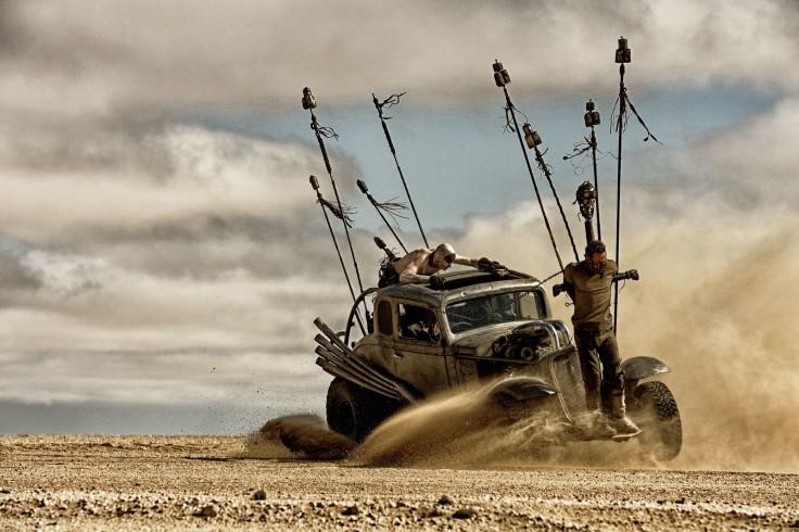 Mad-Max-Fury-Road_2