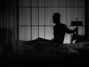 file_576546_black-cat-silhouette
