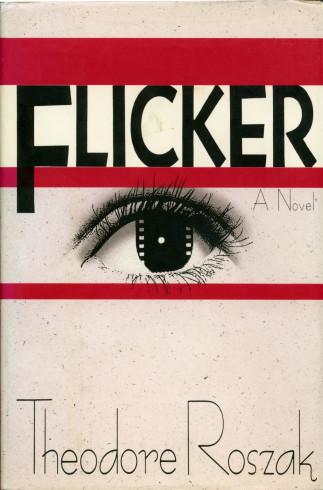 flcker