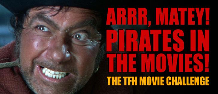 quiz-banner-pirates