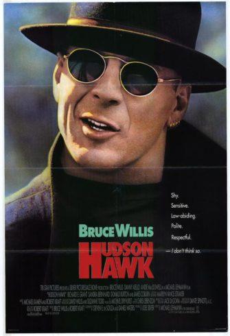 1991-hudson-hawk-poster1
