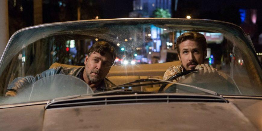 nice-guys-movie-2016-russell-crowe-ryan-gosling