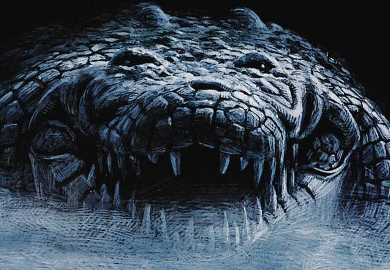 alligatorquestion
