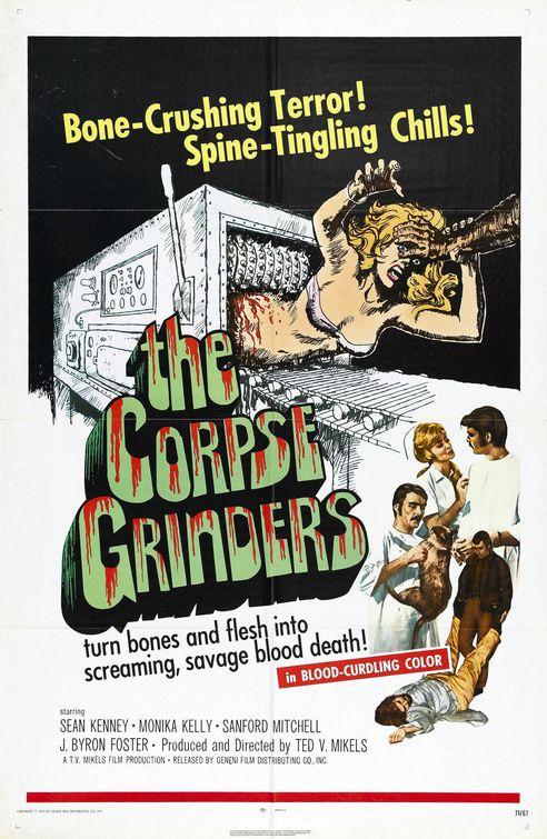 corpse_grinders