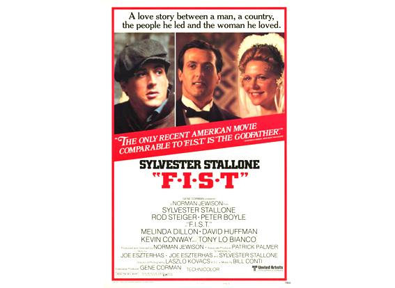 fistquestion