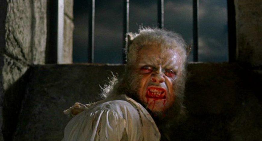 curse-werewolf-001