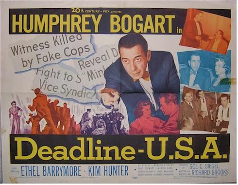 deadlineusa-1
