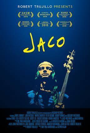 jaco-posterius