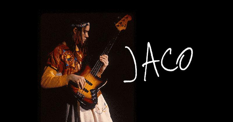 og_jaco-home