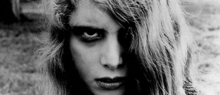 Night Of The Living Dead Trailers From Hell