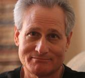 Arnold Leibovit